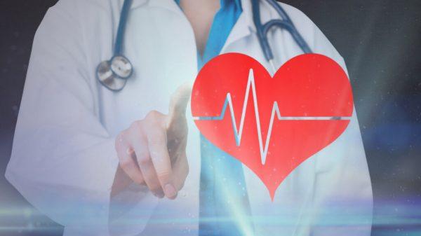 বাংলাদেশের সেরা হৃদরোগ বিশেষজ্ঞ ডাক্তার এর তালিকা ।। List of the best cardiologists in Bangladesh